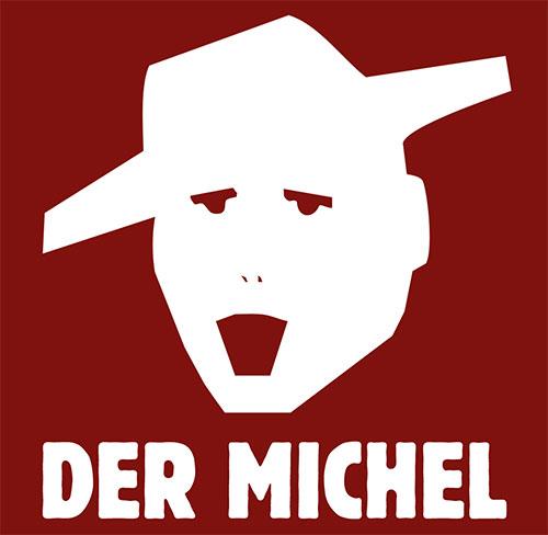 Der Michel